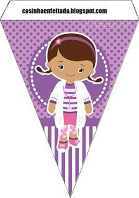 doc mcstuffins happy birthday banner printable 689 best images about banners on pinterest free