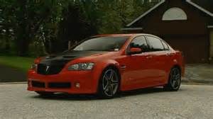 Pontiac G8 Slp Firehawk For Sale Used 2009 Pontiac G8 Slp Firehawk For Sale In Houston Tx