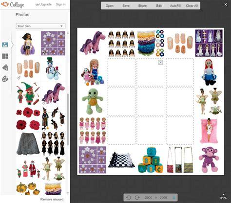 layout margintop dragtoplayout layout margintop jquery layout drag layout