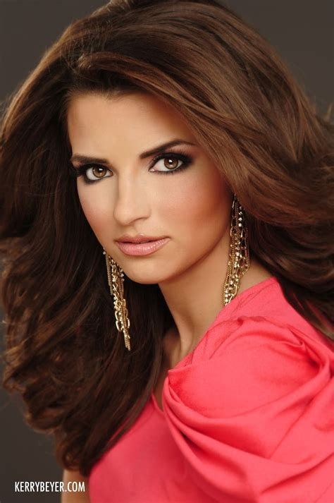 pageant hair that wins the most 250 best images about pageants on pinterest pageant
