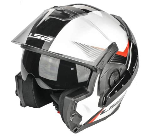 black and white bedroom ls casque moto ls2 casque moto modulable ls2 ff370 achat