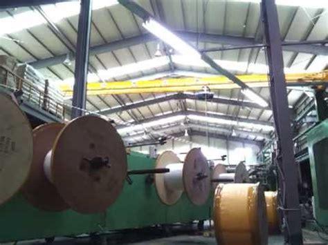 Senar Pancing V Tro pabrik senar pancing korea
