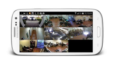 mobile surveillance bordentown nj phone systems avaya samsung cloud