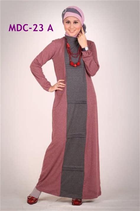 Baju Gamis Shofiya baju gamis knitting gallery