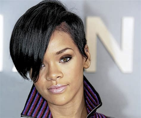 best short hairstyles for black women howmate black girls short hair styles bakuland women man
