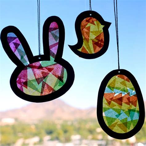 easter arts and crafts projects best 25 easter arts and crafts ideas on