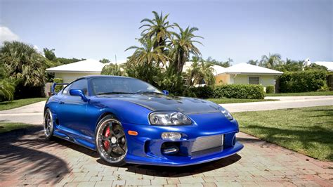 custom toyota supra twin turbo 1996 toyota supra twin turbo cars cars with a