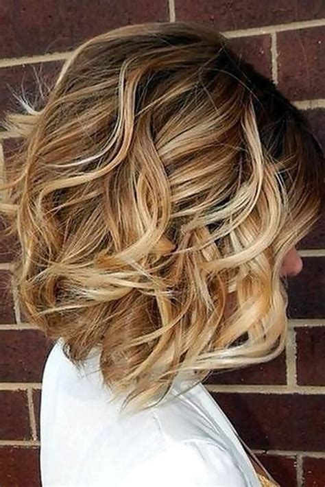 low lighted hair for women in the 40 s 50 s best 25 short highlighted hairstyles ideas on pinterest