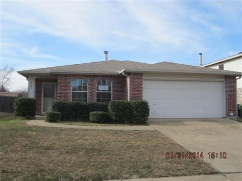 house for sale in garland tx garland texas reo homes foreclosures in garland texas