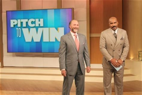 Win Win Win Mr Site Mr Site Mr Site by Steve Harvey Show Archives Inventionland