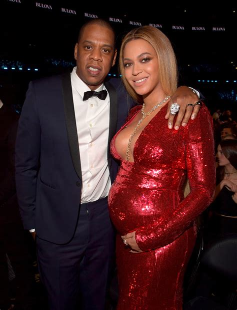 beyonc and jay z welcome a daughter moms babies beyonce and jay z welcome twins