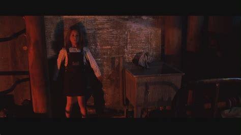 film horor freddy vs jason freddy vs jason horror movies image 22055272 fanpop