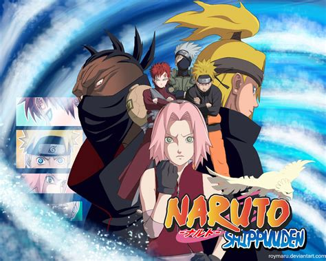 naruto wallpaper for macbook air naruto shippuuden hd background for macbook cartoons
