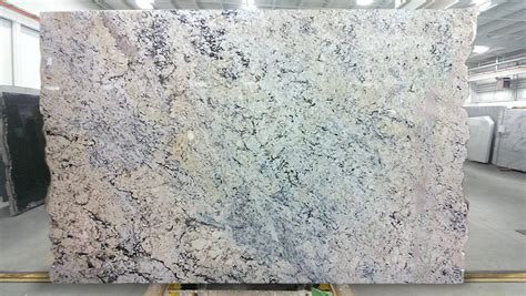 white eyes granite white eyes granite designs marva marble and granite