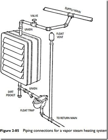 wiring diagram honda fit wiring picture collection