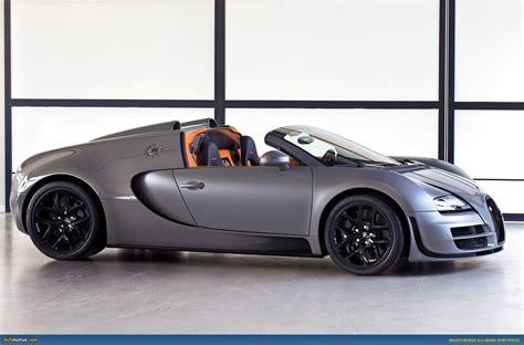bugatti car key ausmotive com 187 bugatti veyron 16 4 grand sport vitesse