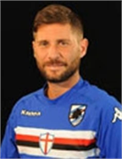 Foggia Italy Birth Records Pasquale Foggia Player Profile Transfermarkt