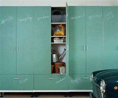 best paint for garage cabinets 250 best images about woodshop on pinterest kreg jig