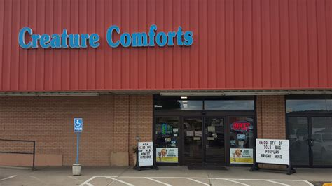 creature comforts durango creature comforts durango co pet supplies