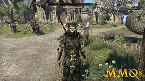 best elder scrolls elder scrolls review mmos