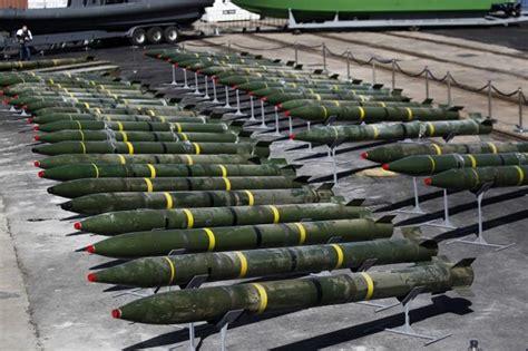 arsenal dukung israel jika perang pecah israel dihujani 1 500 roket hizbullah