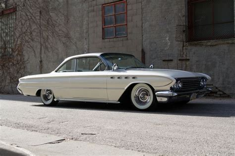 kennedy buick 17 best images about 61 buick on buick electra