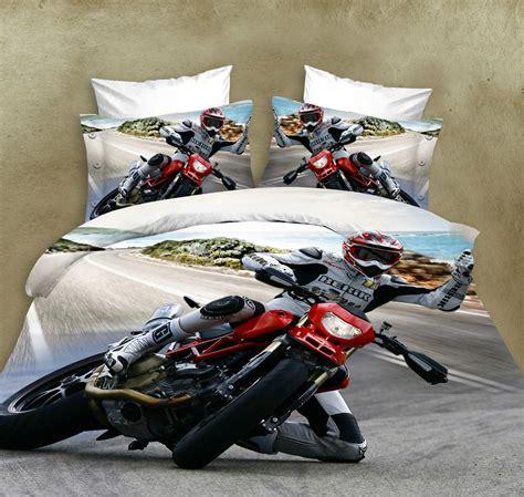 bettdecke 140x200 motorcycle bedding reviews shopping motorcycle