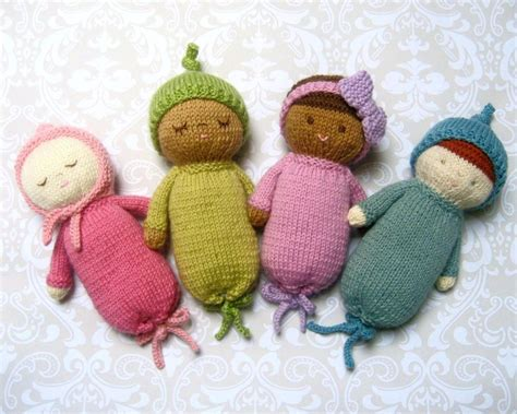 knitting patterns for baby dolls you to see knit baby doll patterns on craftsy