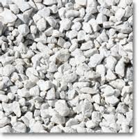 landscape decorative rock gravel pebbles