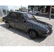 Fotos De Autos Usados Renault 12 En Venta Cordoba Car Tuning