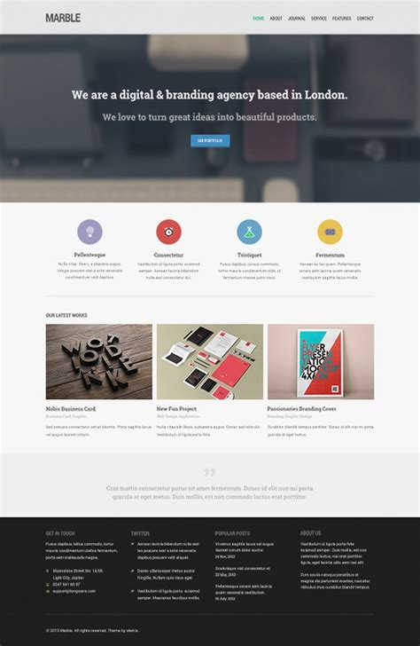 javascript templates free javascript website templates free 28 images html