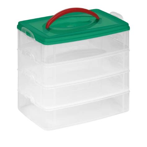 craft storage containers 404 squidoo page not found