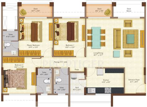 east meadows floor plan 100 east meadows floor plan grandeur park