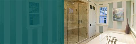 Original Frameless Shower Doors Original Frameless Shower Doors Best Inspiration From Kennebecjetboat