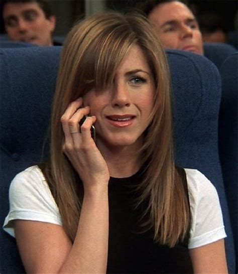 Aniston Friends Hairstyles by 25 Popular Aniston Hairstyles
