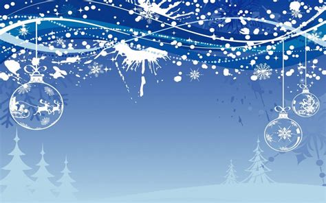 St Grade Holiday Crafts - high resolution widescreen christmas wallpaper jpg st mary s catholic