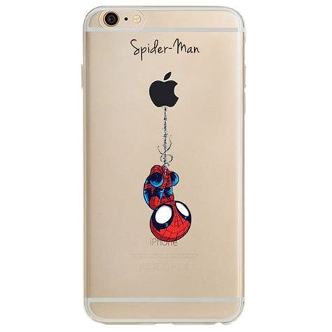 Casing Softclear Iphone 6 The Avenger Custom 12 best iraptor pozdra na iphone heroes images on