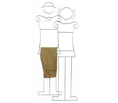 Délicieux Ikea Valet De Chambre #4: be960bd9a70e16c5eeebfdfd29f7e267.jpg