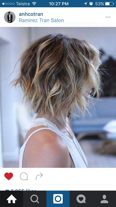 best 25 messy bob haircuts ideas on pinterest best 25 long messy bob ideas on pinterest medium hair long