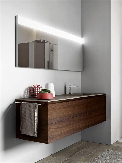 mobili bagno legno chiaro mobili bagno legno chiaro mobile bagno legno bagno gradi