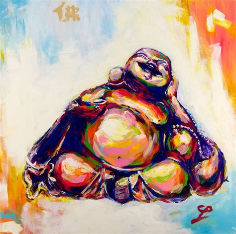 Best 25 Buddha Painting Ideas The 25 Best Ideas About Buddha Painting On