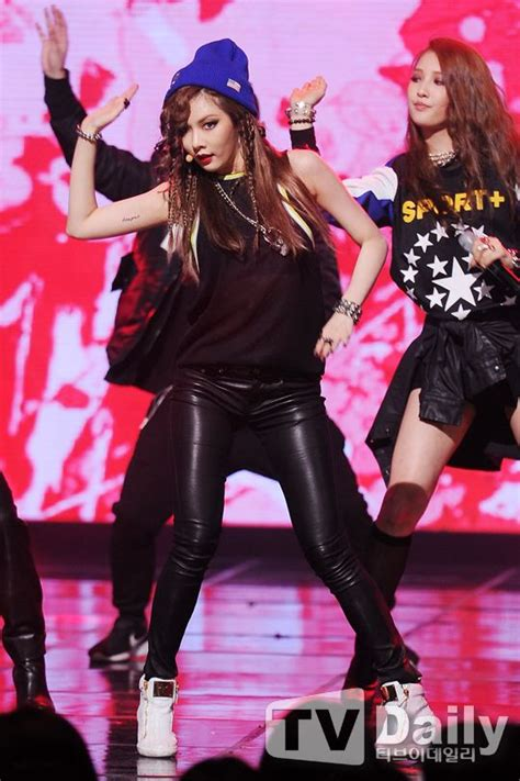 4minute drive fans crazy with sexy ceci pictorial 122 best images about 4minute on pinterest posts four