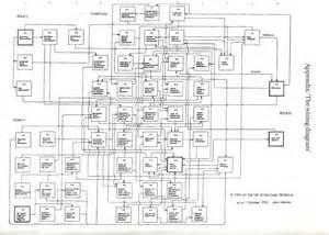 true t 49f wiring diagram free t free printable wiring diagrams
