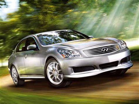 blue book used cars values 2008 infiniti g35 parking system 2009 infiniti g pricing ratings reviews kelley blue book