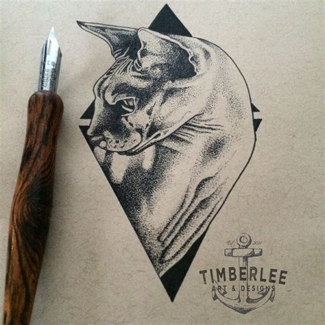 animal tattoo perth cats by lkdoman 171 animals and pets ideas to discover