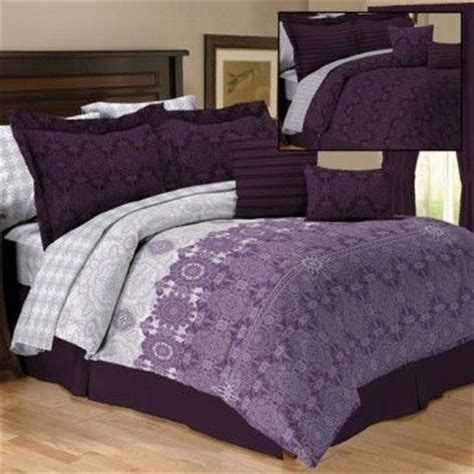anna linens bedding pinterest the world s catalog of ideas