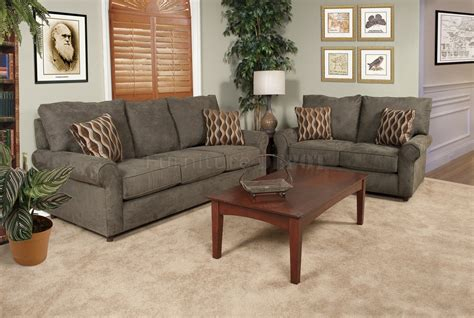 fabric sofa and loveseat awesome couch and loveseat sets homesfeed