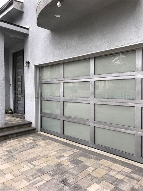 iron garage doors iron garage doors wageuzi