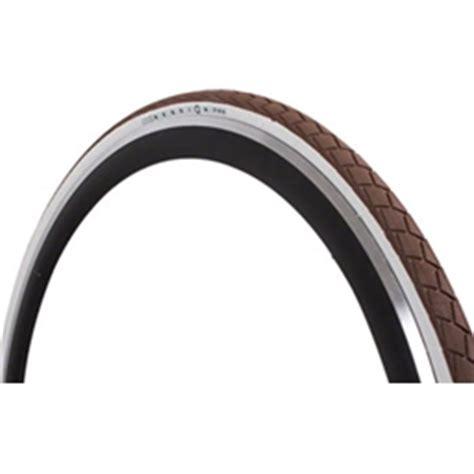 Fyxation Tires 700 28c Color Orange fyxation session tire 700 x 28c brown tread white sidewall folding modern bike