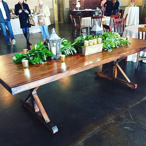 farm table van 100 tent rentals los angeles sofitel los angeles at